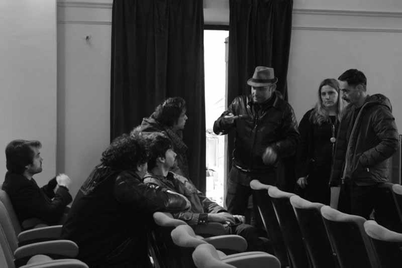 il-sipario--foto-attori-(103)
