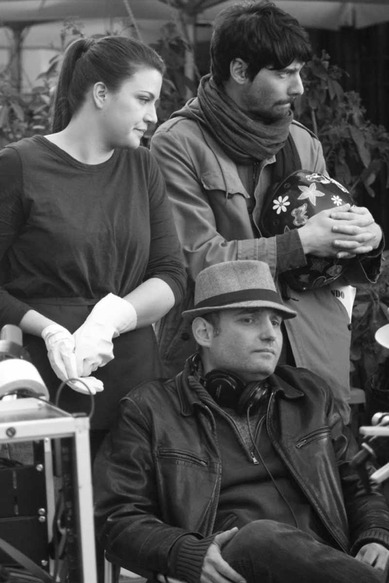 il-sipario--foto-attori-(159)