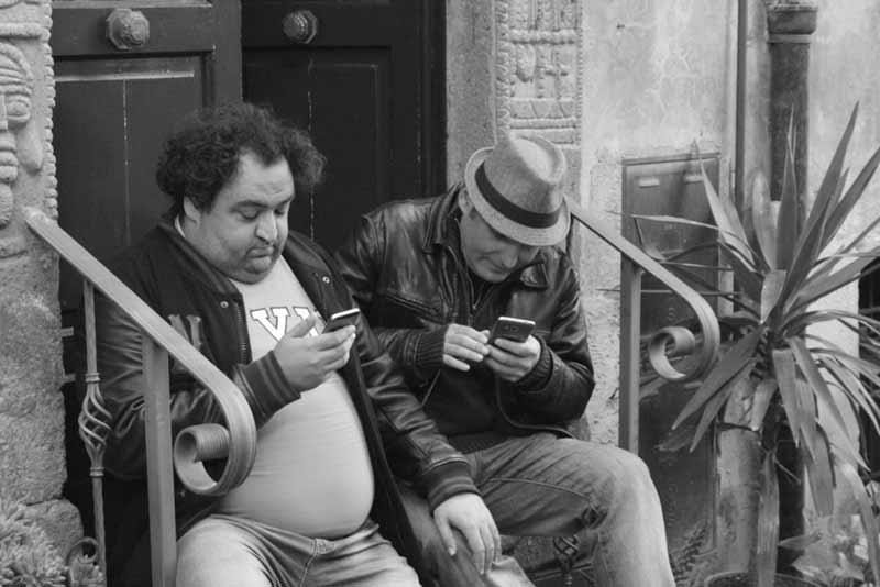 il-sipario--foto-attori-(64)