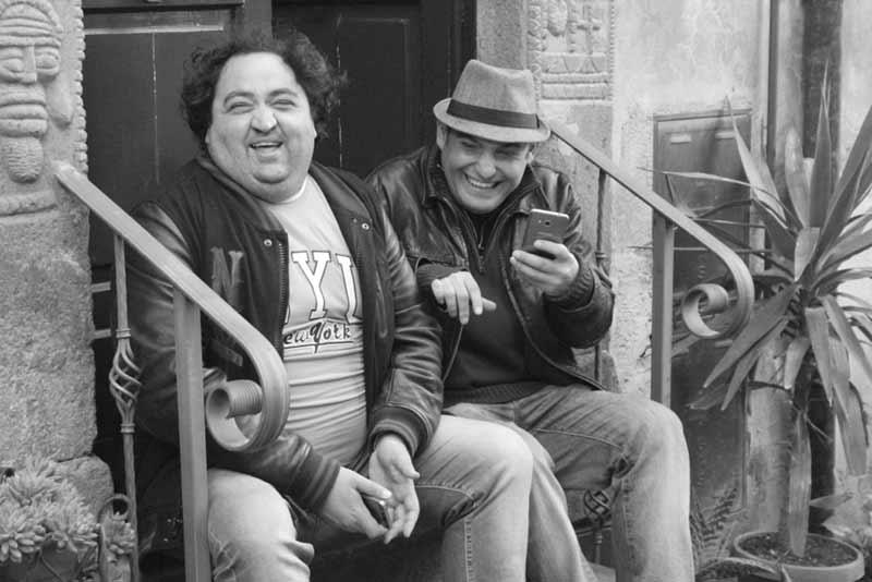 il-sipario--foto-attori-(66)