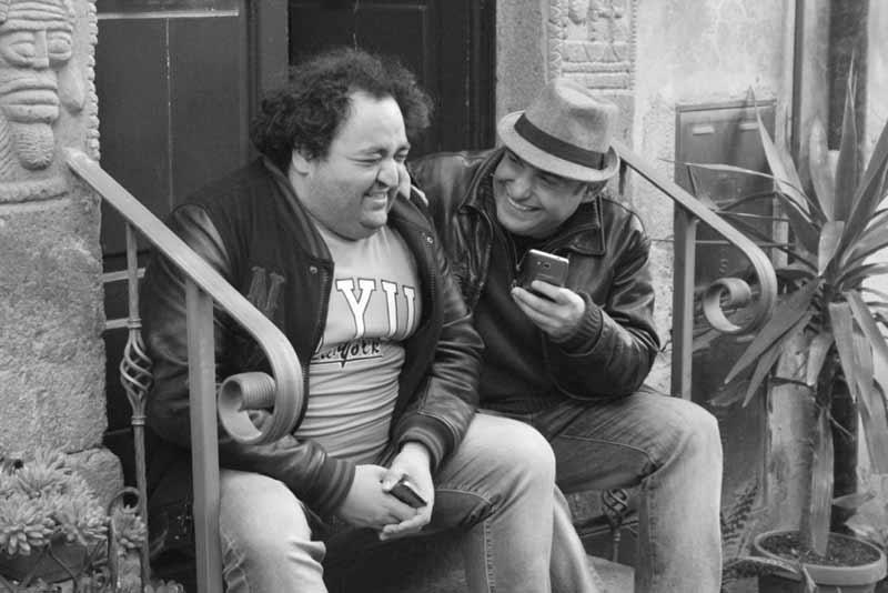 il-sipario--foto-attori-(67)