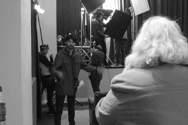 il-sipario--foto-attori-(88)